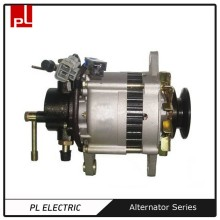 A2T38776 70A T3500 12v opel 4d56 alternator