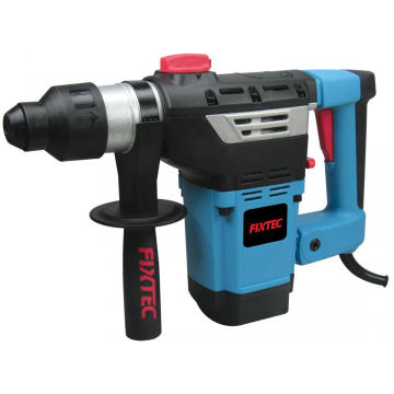 1800W 13mm Rotary Hammer Drill Price