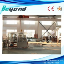 Hot Sale Automatic Beer Canning Equipment