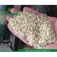 AA Grade Shelled Hemp Seeds /Hulled Hemp Seed