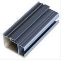 Construction Material Aluminium Door Profile Aluminum Extrusion