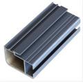 Construction Material Aluminium Door Profile Aluminum Extrusion
