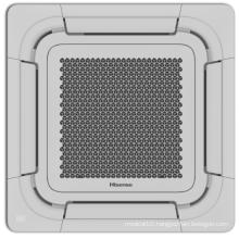 Hisense LCAC Ceiling Cassette