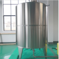 Industrial Water Filter Housing Price for Sale