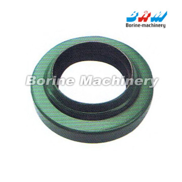 AN102266 John Deere Stalk Rollers Grease seal