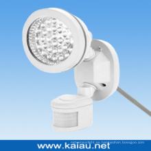 Luz del sensor de movimiento del LED 32PCS