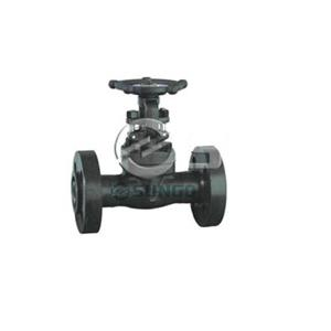 Industrial water Gate Valve