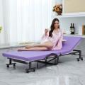 Экономичный и надежный дополнительная кровать для больницы