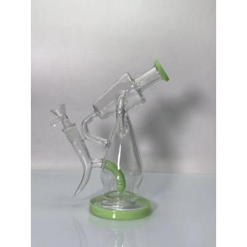 Special Style Glass Bongs On Sale on line