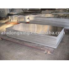 3105 Aluminium sheet