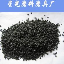 Alúmina Fusionada Al2O3 de Primer Grado 85%