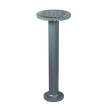 Decorative Bollards LED 1.8W Solar Lawn Lamp