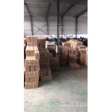 2018 métal de chaise pliante de prix de gros durable