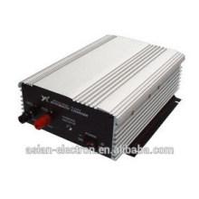 Chargeur de batterie entrée 110VAC 50 / 60Hz à la sortie 24VDC 14A