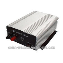 Battery Charger input 110VAC 50/60Hz to output 24VDC 14A