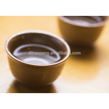 Sake japanese style newest innvoative factory price
