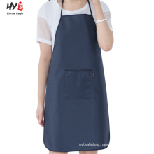 Newest beautiful bib apron for women