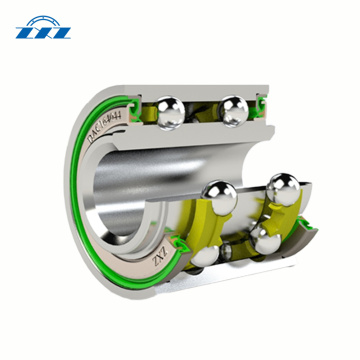 ZXZ Agriculture Series Bearings