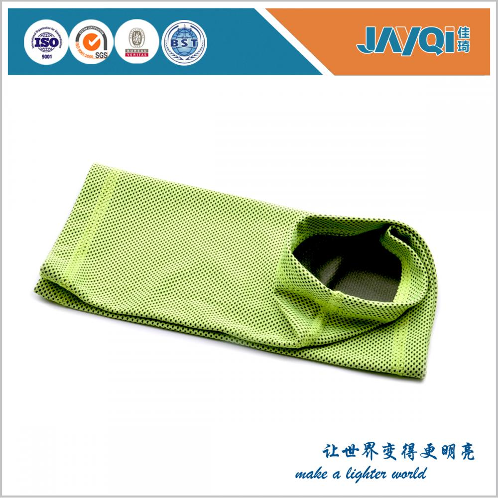 Cooling Towel Fabric