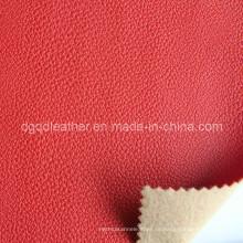 Top Verkauf Möbel Semi-PU-Leder (QDL-FS018)