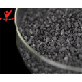 Fashion. Activated Carbon for Water Treatment