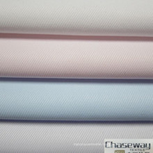Cavalry Twill Spandex Cotton Nylon Fabric