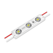 SMD5730 Módulo LED de larga vida PW