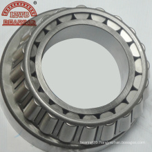 ISO Certificated 30000 Series for Auto Parts Taper Roller Bearing