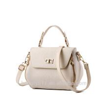 Ladies hand bag handbags women handbags ladies HB3702
