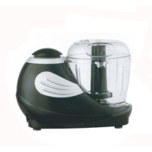 Mini picadora (WFC-039A)