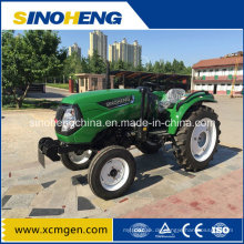 Neue Farmmaschine 55 HP 2WD 4WD Traktor Tt550 Tt554