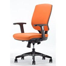 Büro Mesh Computer Stuhl für Mitarbeiter (HF-CM3007)