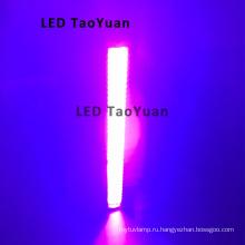 УФ LED портативный система 300 Вт отверждения 395nm