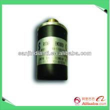 Aufzugsencoder PHB8-T-500-G24F, China Aufzug Teile, Teile des Aufzugs