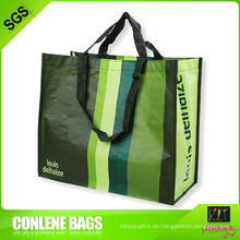 Louis Tasche für Carry (KLY-PP-0227)
