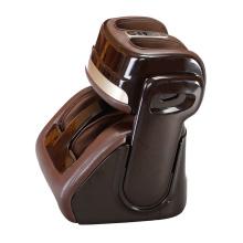 RK-858 cheap price leg beautician foot massager