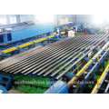 "ERW Steel pipe 1/2"" - 8"" API, ASTM, JIS, AS, BS, DIN"