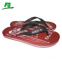 flip flop rubber slippers for men ,cheaper price with high quality eva slippers,havainas flip flop