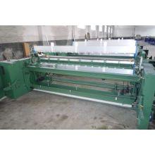 Machines textiles - Pompe double Quatre buses Jet d'eau Jet à double faisceau