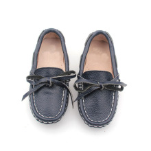 2018 Kinder Casual Lederschuhe Baby Loafers