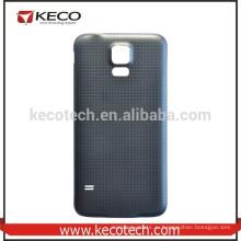 Задняя крышка батарейного отсека для Samsung Galaxy S5 I9600 G900