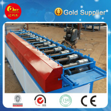 Stahl Roller Shutter Door Making Machine