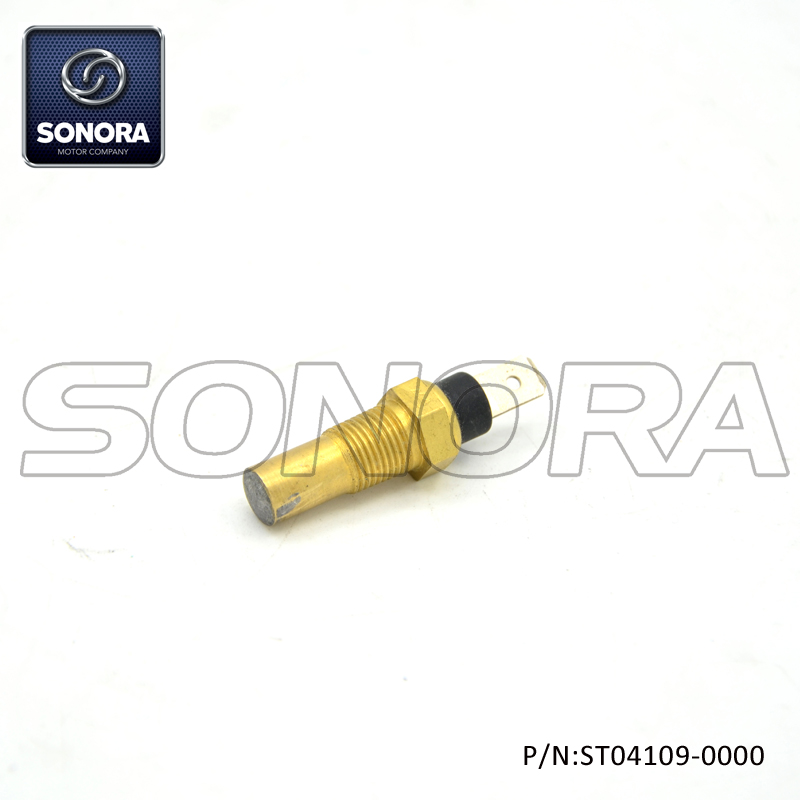 ST04109-0000 Minarelli AM6 Temperature Sensor (1)