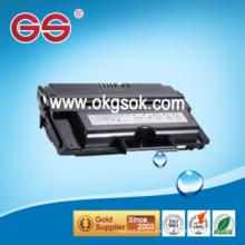 Nueva unidad de tóner de copiadora negra 310-9319 para Dell Printer 1125