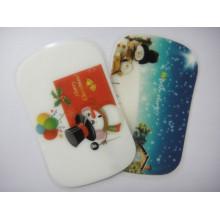 Gecko Car Dashboard Sticky Pad Mat Anti Non Slip Mobile GPS Sat Nav Coin Gadget Holder