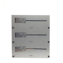 UHF Long Range RFID наклейки для ювелирных изделий