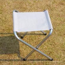 Oferta especial Camping Chair, cadeira de praia portátil ao ar livre