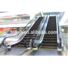 Commercial Escalator/Indoor outdoor escalator/electric staircase