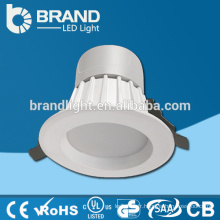 L'usine fournit directement Alibaba Meanwell Driver 18W LED SMD2835 SMD5630 LED Downlight, SMD 18W plafonnier