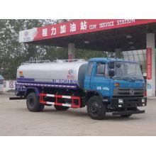 Dongfeng 153 12000Litres Truck Sprinkler Irrigation Water